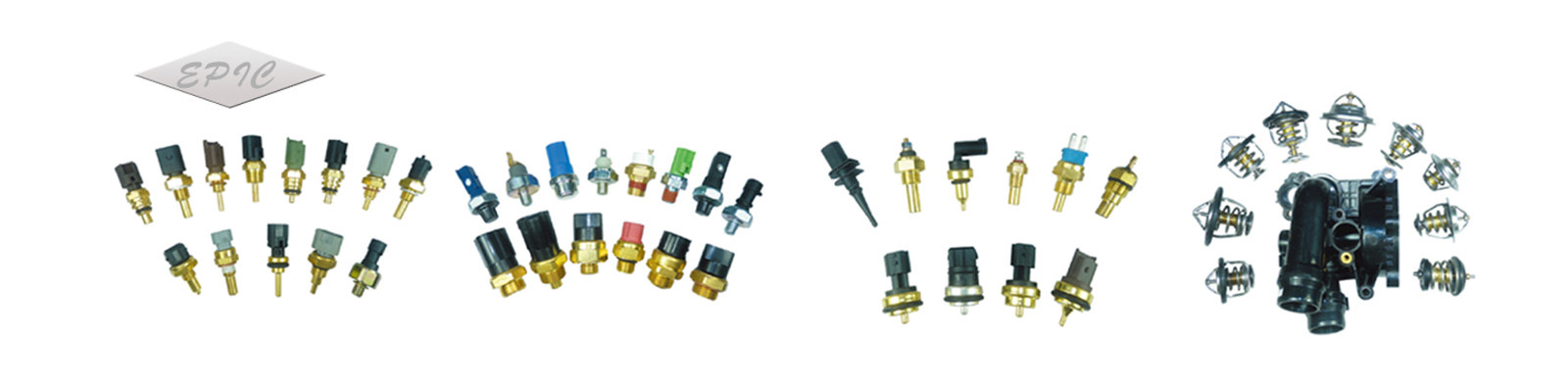 China best BOSCH Fuel Injectors on sales