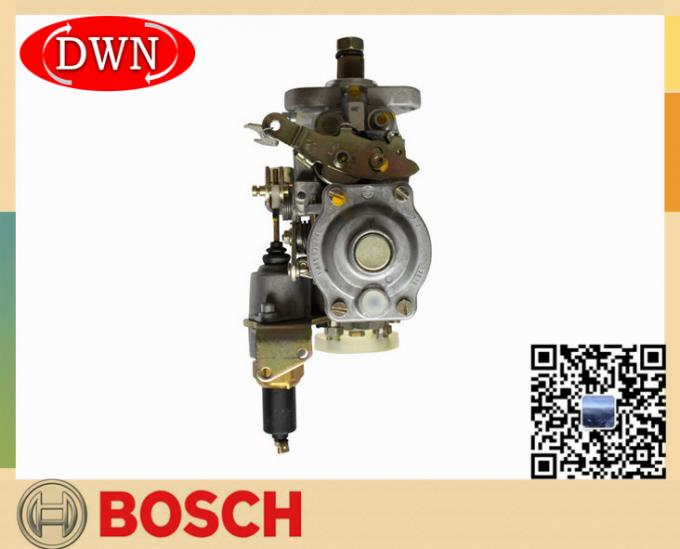 203-7685 147-0373 10R0963 BOSCH Fuel Injection VE pump 0460424354