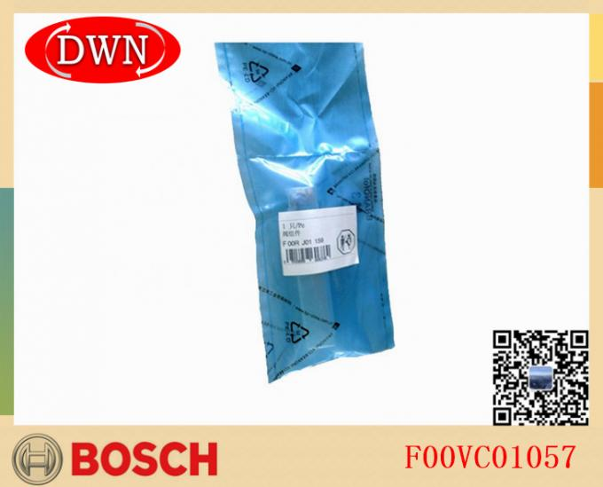 F00VC01057 BOSCH Injector Control Valve Suit For 0445 110 031