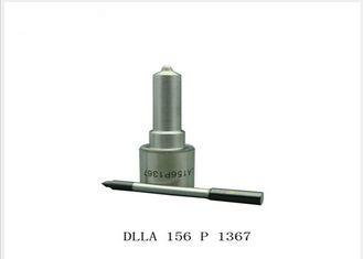 Diesel Engine Spare Parts Common Rail Nozzle Original DLLA 156 P 1367