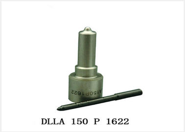 China Eco Friendly Bosch Injector Nozzles , Diesel Injection Nozzle DLLA 150 P 1622 factory