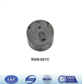 China Diesel Suction Control Valve , Fuel Pressure Control Valve Engine Diesel Parts factory