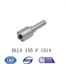 EPIC Common Rail Nozzle Mazda Engine DLLA 155 P 1514 P.N  0 433 191 935