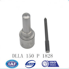 EPIC Conmon Rail Nozzle DLLA 150 P 1828 For YUCHAI YC6G Diesel Engine