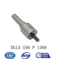 EPIC Series Diesel Engine Nozzle High Speed Steel Material DLLA 156 P 1368