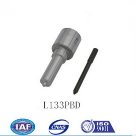 L133PBD Diesel Engine Nozzle For Ford Mondeo 2.0 TDCI(130)Control Oil Stability