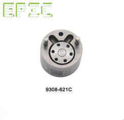 China 9308-621C Injector Control Valve For BOSCH / DELPHI Injector White Repair Parts factory