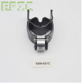 Diesel Suction Control Valve , Fuel Control Valve For Cummins High Speed Steel Materia