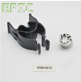 EPIC 4cy1._3.0L High Pressure Injector Control Valve OEM / ODM Available