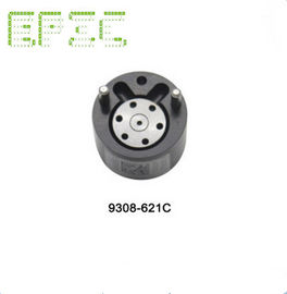 EPIC Diesel Fuel Injector Common Rail Control Valve With CE Certificate