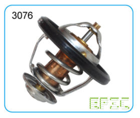 OEM 1056A Car Engine Thermostat For The Great Wall Series 4G24 495 495QE Model 3076