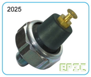 China EPIC Geely Series RUILING Pick up truck Oil Pressure Sensor Model 2025 factory