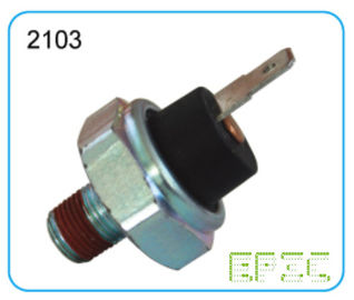 China EPIC Geely Series FAW HAIMA 483 Oil Pressure Sensor Model 2103 factory