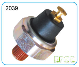 Black Fuel Rail Pressure Sensor For Harvard The Great Wall 2.8TC OEM 1002080-E06