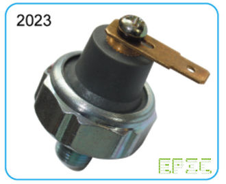 China Perfect Design Oil Switch Sensor / High Pressure Sensor OEM S1258-A003 factory