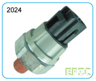 China Mitsubishi Series Engine Oil Sensor , Pressure Temperature Sensor SMN 137 360 factory