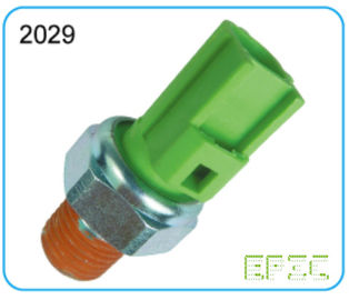 China 0.15-0.3bar Car Oil Pressure Sensor / Hydraulic Pressure Sensor 98AB92278AA factory