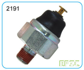 Diesel Engine Spare Parts Oil Pressure Sensor For HAIMA 484 OEM 24545246