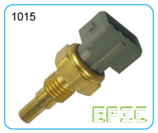 China EPIC Chery Series Chery Fulw GEELY King Kong Water Temp Sending Unit 1015 factory