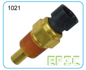 China EPIC GM Series Regal2.5/3.0 Water Temp Sending Unit 1021 OEM 01R 430 39R 01/01R 441 532 01 factory