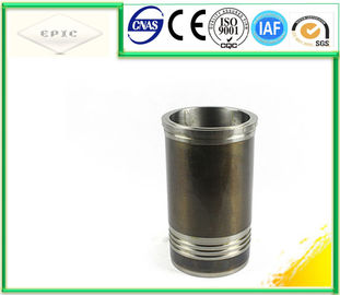China good quality CATERPILLAR 3306 Diesel Engine Cylinder Liner 1105800 2P8889 Heavy Machine Spare Parts on sales