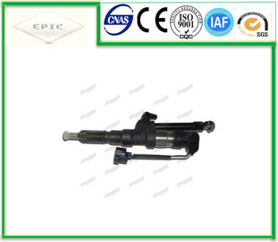 China 095000-0810 095000-0812 DENSO Common Rail Injector HINO K13C 700 Series Truck Injector 23910-1231 factory