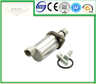 China DENSO Common Rail Suction Control Valve 294200-0650 SCV Valve Fuel Pressure Regulator Valve 2942000650 factory