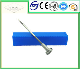 China Common Rail Injector Control Valve F 00R J01 727 Injector 0 445 120 087 WEICHAI WP10 WP12 factory