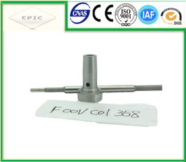 Common Rail Parts F 00V C01 358 Type Diesel Injector Valve Injector 0 445 110 291, 0 445 110 359