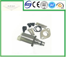 China Common Rail Suction Control Valve 294200-0650 SCV Valve Fuel Pressure Regulator Valve 2942000650 factory