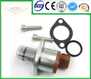 China Pressure Suction Control Valve Scv 294200-0370 294200-0380 For N-Series 4j Pump 8-97381555 2006 factory