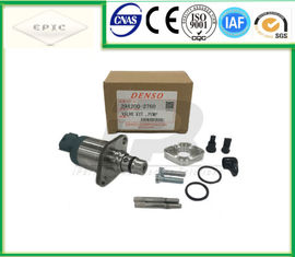 China Denso 294200-2760 Isuzu Holden D-Max Dmax Rodeo 2.5 3.0 Suction Control Valve factory