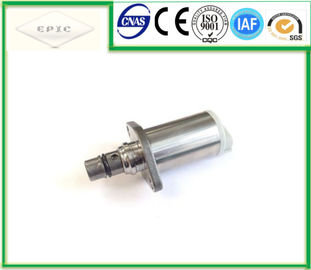 China good quality Vauxhall Opel Astra Mk5 H 1.7 Cdti Fuel Pressure Regulator Suction Control Valve 294200-3660 on sales