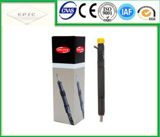 China Common Rail Injector EJBR01901Z  Kia Hyundai Terracan / Kia Carnvial / Sodena 2.9 CRDI 33800-4X500 factory