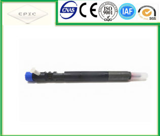China Delphi EJBR03001D CRDI Diesel Fuel Injector 33800 4X900 for BONGO III Valve 9308-621C factory