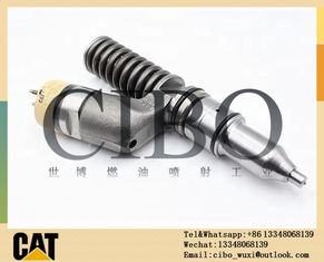 Excavator CAT 374F L Diesel  Engine Fuel Injector 253-0616 2530616 Caterpillar C15 C18 Engine
