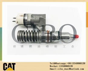 350-7555 3507555 20R0056 Excavator Construction Machinery Diesel Engine Injector C12 Fuel Injector