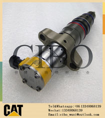 Caterpillar 326D2L 330D2L 328DL M332D2 330GC 323D3 336GC Excavator Engine C7 Fuel Injector 387-9427 3879427