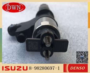 DENSO Fuel Injector 095000-0641 9709500-064 For ISUZU 8-98280697-1