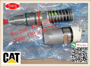 Original And New Diesel Engine Injector 2123463 For Engine 3176, 3196, C10, C12 212-3463