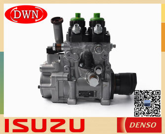 Genuine Denso Hp0 Fuel Pump 094000-0167 894392-7136 suit for Isu zu Forward 6hk1