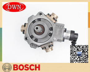 0445010219 BOSCH Diesel Engine Fuel Injection Pump 0 445 010 219