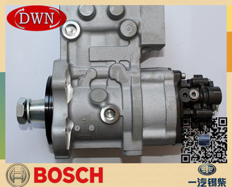 China BOSCH Fuel Injection 0445020144 0445020058 for FAW GOLDEN DRAGON 1111010A630-0000 factory