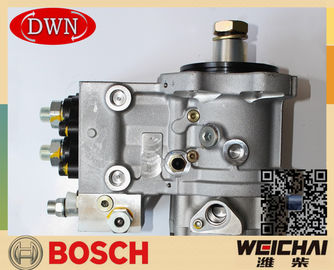 China Diesel engine parts Fuel Injection Pump 0445020165 for weichai WP10 CP2.2 factory