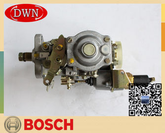 China 203-7685 147-0373 10R0963 BOSCH Fuel Injection VE pump 0460424354 factory