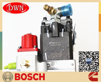 China Genuine fuel injection pump 3090942 3417677 3417674 4954876 for ISM11 QSM11 M11 fuel pump factory