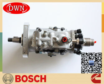 China 3937025 Fuel injection pump genuine Cummins parts for diesel engine BTA5.9-G1-GS/GC Kochi factory