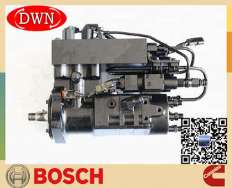 China Cummins Injection Pump 4076442 4076442RX 4010173 4076443 for 6CT QSC8.3 ISC8.3 factory
