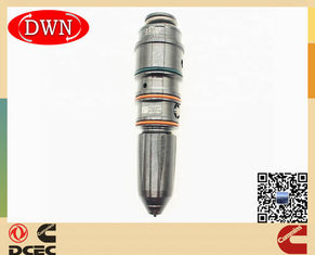 China 3047991 Diesel engine spare parts common rail fuel injector Cummins NT855 NTA855 factory