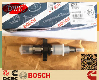 China BOSCH Fuel Injector 0445120212 Cummins 2830957 ISDe QSB6.7 ISBE250-30 2.3JTD factory